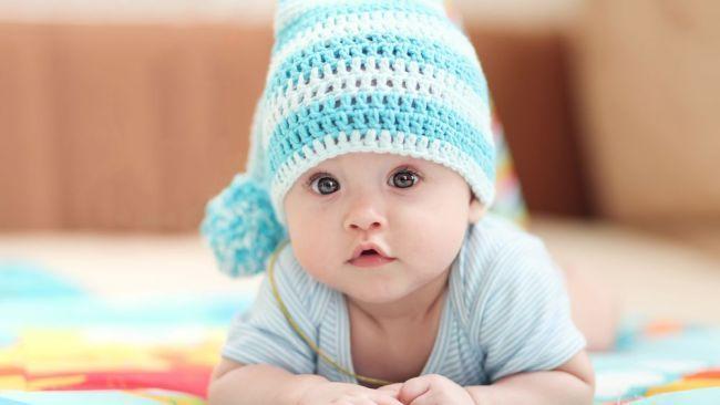 Luna nasterii copilului iti spune ce meserie va alege cand va fi mare