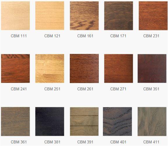 25 beste idee n over beits kleuren op pinterest for Houten trap behandelen