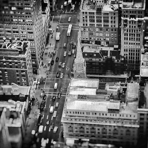 New York photography, Black and White photography, fine art photography, new york art,new york poster,new york skyline,living room decor