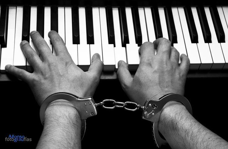 Condenado por la Música