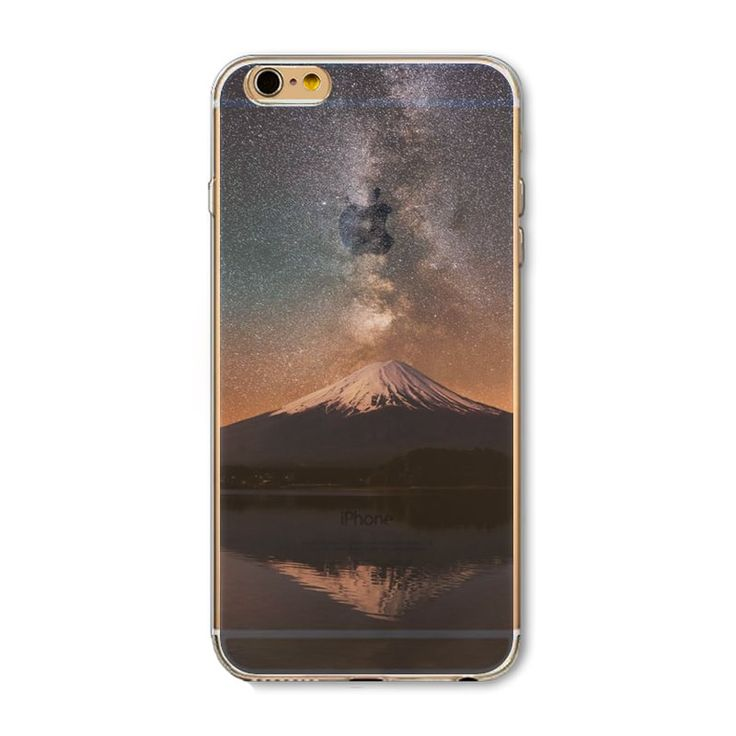 Volcano     Tag a friend who would love this!     FREE Shipping Worldwide     Get it here ---> https://www.phonecasegalaxy.com/product/volcano/