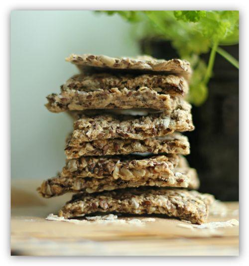 Allergivennlige desserter, kaker og bakst (En helseblogg om jakten etter en friskere...)