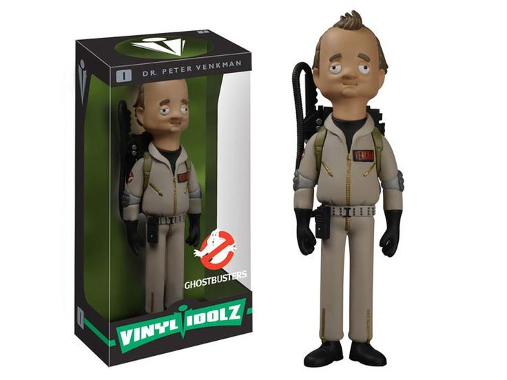 32 Best Collectibles Images On Pinterest Action Figures
