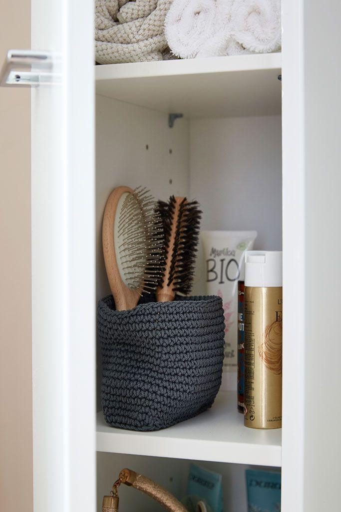 311 best salle de bains buanderie images on pinterest. Black Bedroom Furniture Sets. Home Design Ideas