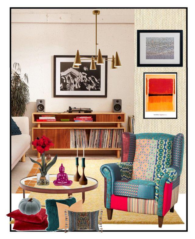 76 best desigual store office decoration images on - Desigual home decor ...