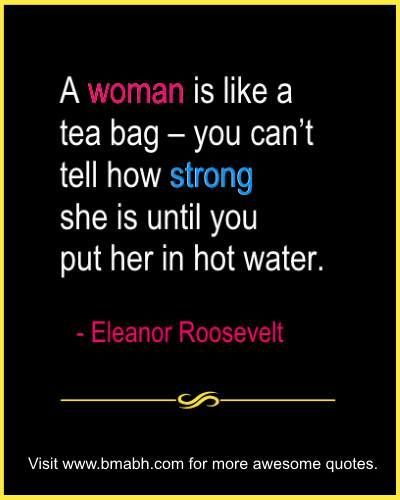Best 10+ Famous Women Quotes Ideas On Pinterest