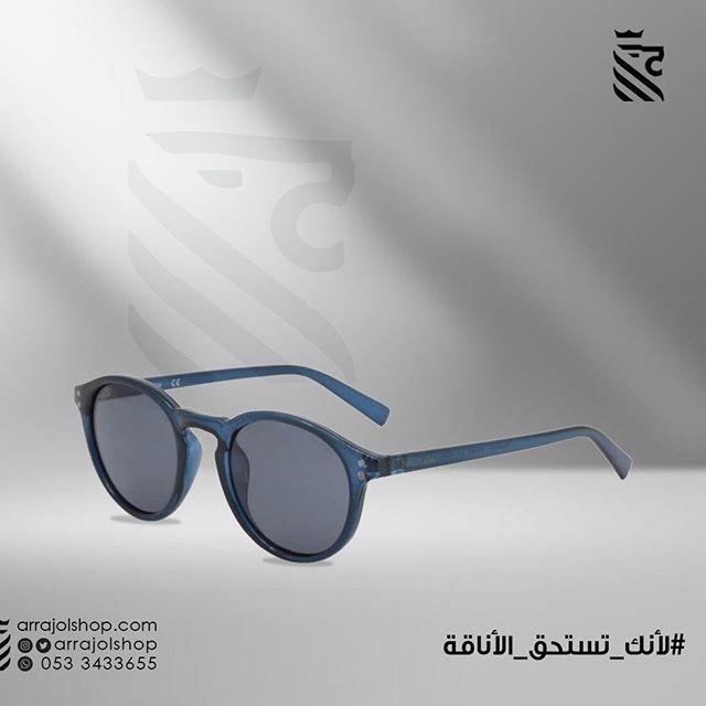نظارة شمسية ماركة نوتيكا N3615sp 414 انيقة وعملية وتلفت وبسعر مميز من متجر الرجل الان بـ 320 للطلب Https Buff Ly 2qh9mlh راب Glasses Sunglasses Instagram