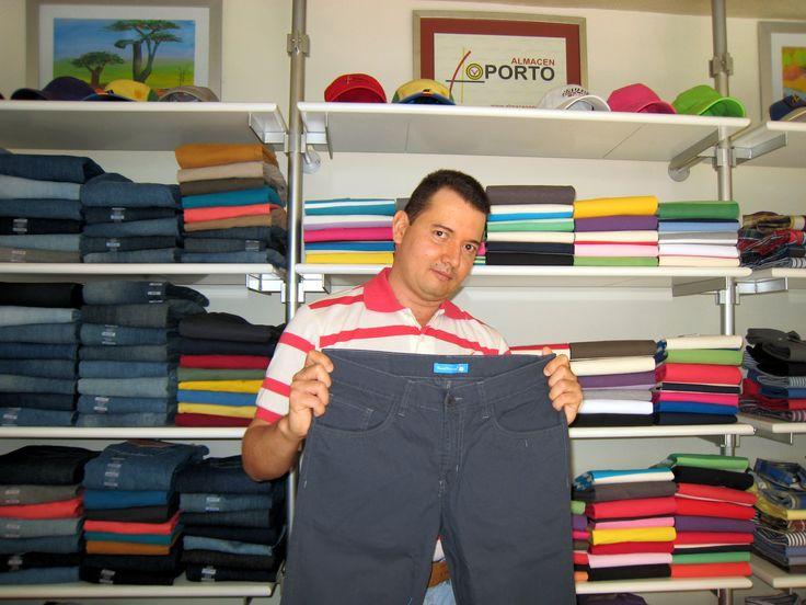 Oporto BuenaMar Club, pantalones @almacenoporto1 #Cartago #Pereira