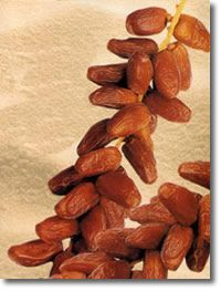 Prepping for labor and delivery? This is a pregnancy Superfood! Read about the benefits here then look up the study done on consumption of dates during the last 4 weeks of pregnancy. If anything it's worth a try!!!