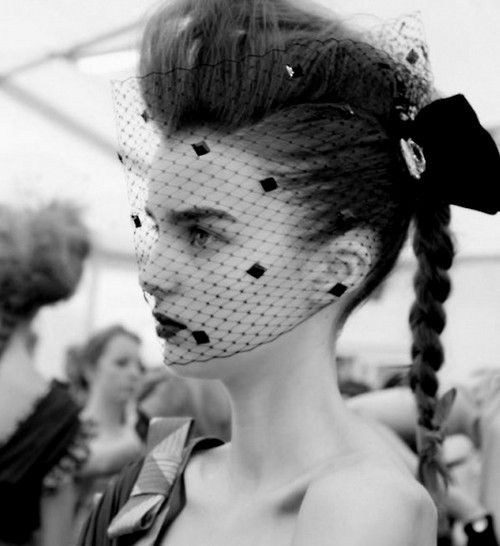 Puff ponytail hairstyles collection of hairstyles with puff fashion - 82 Best Images About Pompadour On Pinterest