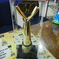 #plakat #trophy #medali #merchandise #pin #ballpoint #kartunama #idcard #label #platstainless #gantungankunci #wedding #penghargaan #jakarta #bandung #surabaya #indonesia