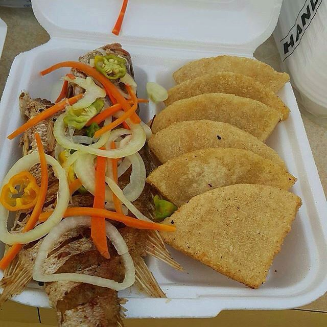 17 Best images about Jamaican stuff ! on Pinterest ...