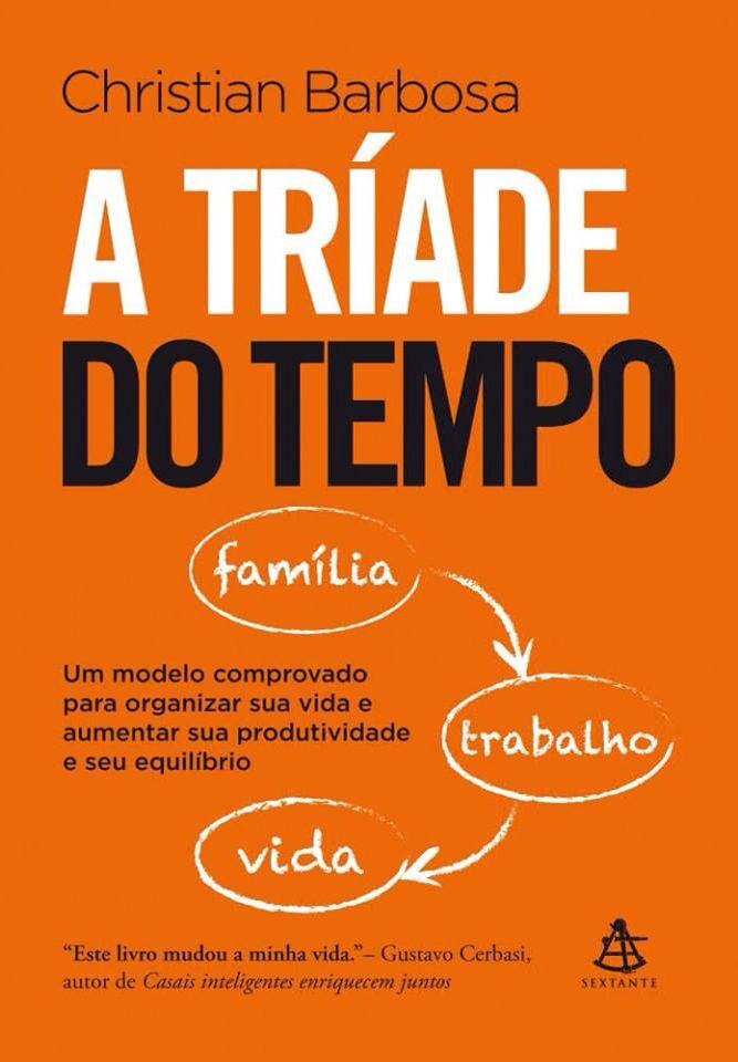 47 best livros images on pinterest book cover art book jacket and asd livro a trade do tempo fandeluxe Choice Image