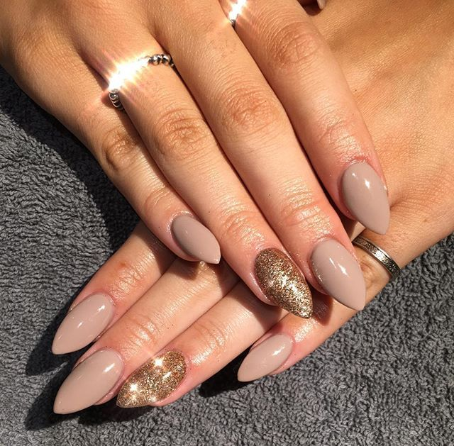 Best 403.0+ The Nail and Body Boutique images on Pinterest