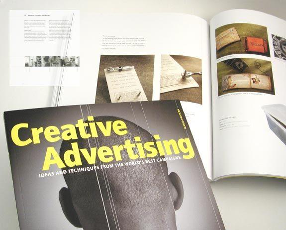 Aquarius Advertising Agency: Case Study