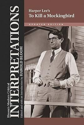 a revelation of prejudice in to kill a mockingbird by harper lee Get an answer for 'what is harper lee's message on racial prejudice in to kill a mockingbird' and find homework help for other to kill a mockingbird questions at enotes.