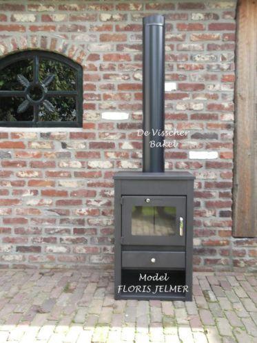 hdevisscher.nl type floris jelmer
