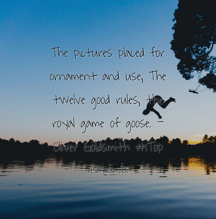 Best Cover Photos For Facebook Hd With Quotes: 1000+ Ideas About Good Facebook Cover Photos On Pinterest