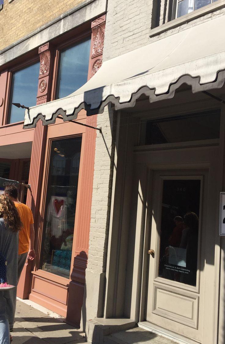 Casement windows brock doors amp windows brock doors amp windows - See More