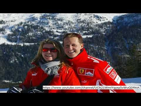 00Fast News, Latest News, Breaking News, Today News, Live News. Please Subscribe! Michael Schumacher most recent: F1 legend named fifth wealthiest competitor ever MICHAEL Schumacher is as yet one of the wealthiest sportsmen on the planet regardless of not vieing for over five years. His family...