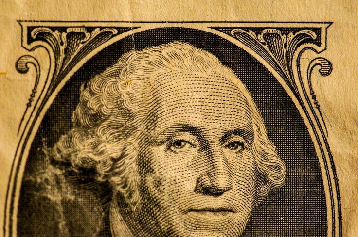 Affiliate Marketing 101: The Basics of Earning Commission-Based Income