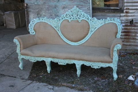 Antique Sofa Sofas And Victorian On Pinterest