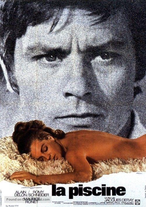 1121 best drame film images on pinterest. Black Bedroom Furniture Sets. Home Design Ideas