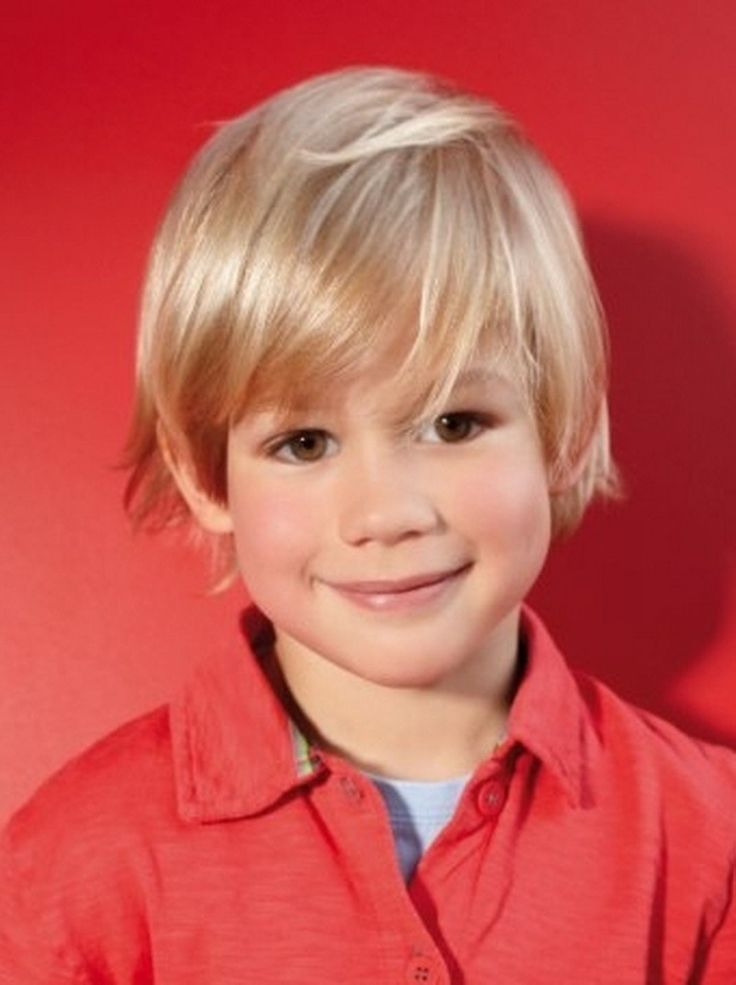 hair styles for babies best 25 boys hairstyles ideas on 7013