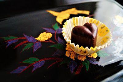 Ricetta cioccolatini al caffè!  Ecco la ricetta dei miei cioccolatini al caffè. Per vederla completa andate su http://pimikiallaricettadellaformulaperfetta.blogspot.it/2017/02/cioccolatini-al-caffe.html  Coffee chocolates recipe!
