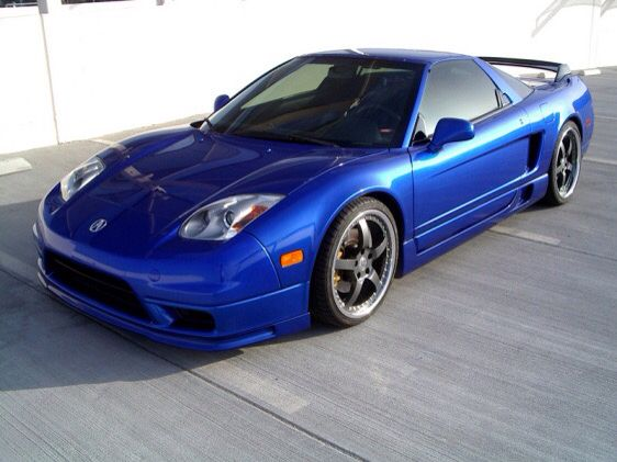 acura nsx 2005 for sale. acura nsx 2005 nsx for sale
