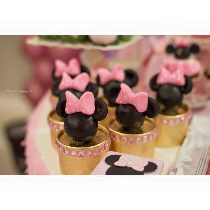festa+minnie+rosa15.jpg (960×960)