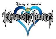 Kingdom Hearts Series