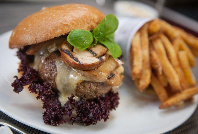 50 Things to Eat in Toronto Before You Die