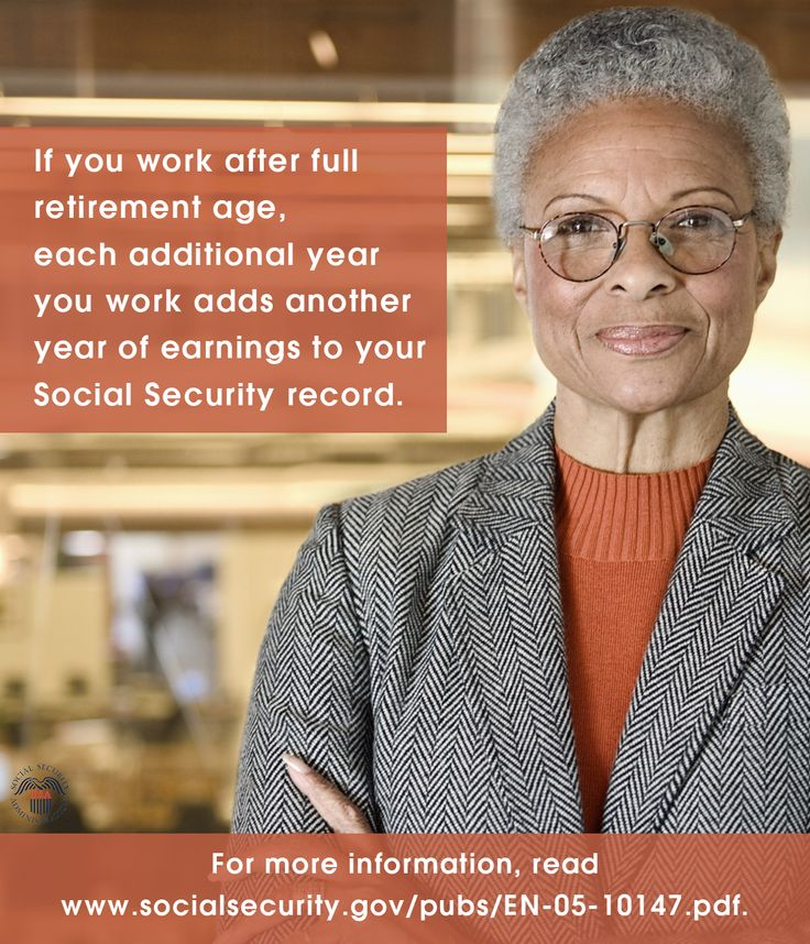 54 best Retire Online images on Pinterest Social security - social security name change form