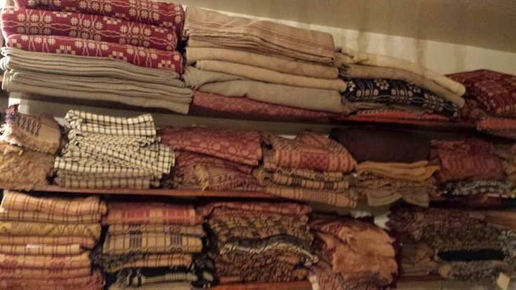 1000 Images About Family Heirloom Weavers On Pinterest