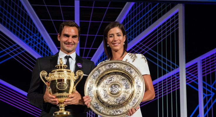 The Champions Dinner was held at The Guildhall in London. (©Getty Images)