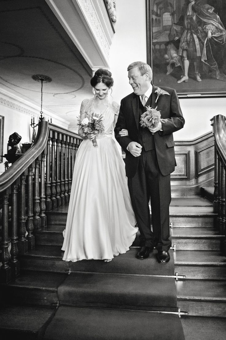 Walcot Hall Shropshire Wedding Photography by Gemma