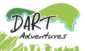 Dart Adventures Outdoor Activities - Dittisham - Dartmouth - Devon - Activities - Directory | Southhams.com