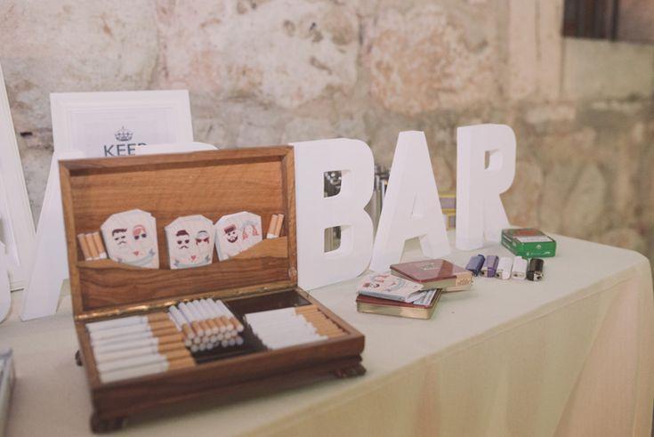 organizacion_bodas_madrid_cigar_bar