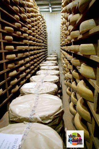photos   vivre-a-chalon.com : Une autre info à Chalon et dans le Grand Chalon