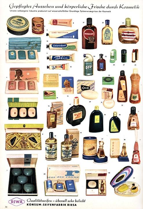 127 best images about ddr design on pinterest east for Design versandhandel