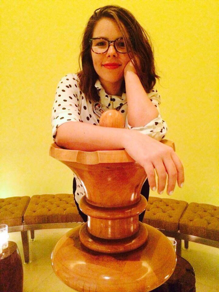 25 Best Ideas About Vanessa Nadal On Pinterest Vanessa Miranda Hamilton Lin Manuel And
