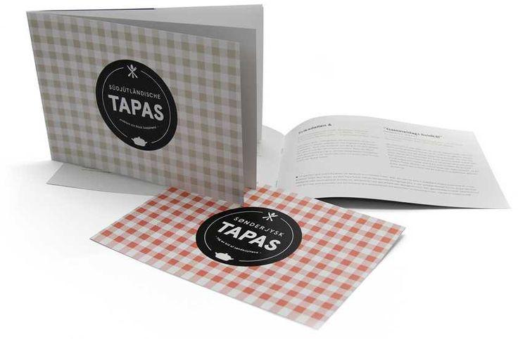 Brochures - www.Printbuy.dk