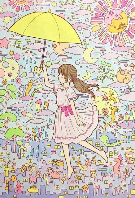 徳田有希 女の子 の画像 プリ画像