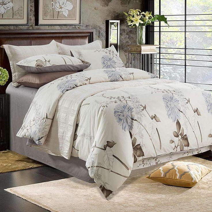 25 best cheap duvet covers ideas on pinterest velcro. Black Bedroom Furniture Sets. Home Design Ideas