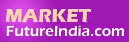 Get Free Share Market Tips, Indian Stock Market Tips , Sensex stock exchange, Commodity Report, Future Analysis Report, Nifty Future, NSE, Nifty Tips, commodity tips, nse stock tips, today share market tips, daily stock trading, Intraday trading, bank nifty, nse stock, nifty, nifty intraday, commodity trading, nse bse, Share trading