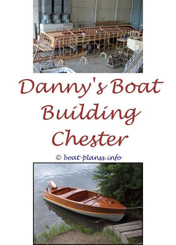 Building Wooden Boats Books Best Wooden Boat Building Bookbuilding