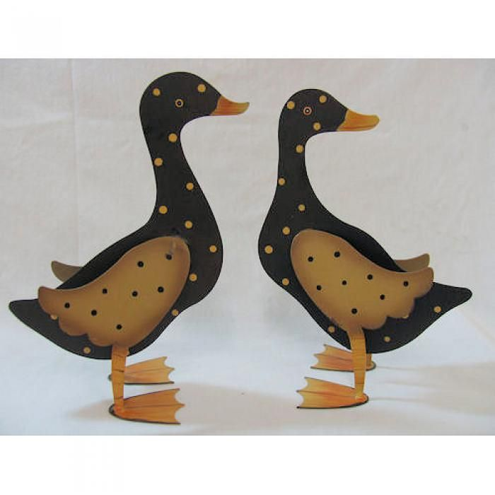 Duck Home Decor: 88 Best Images About Cute Ducky Home Decor And More. On