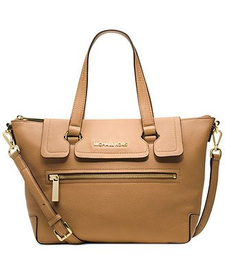 Michael Kors bags \u0026amp; wallets: much dis-count here! On-ly dollers. Newly design for you , just to have a look and you worth to have them.