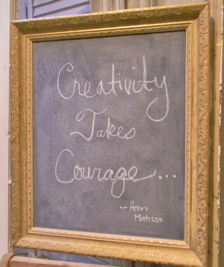 161 best Custom Frame Inspiration images on